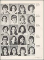 1979 Lampasas High School Yearbook Page 126 & 127