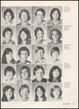 1979 Lampasas High School Yearbook Page 130 & 131