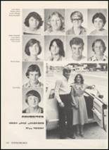 1979 Lampasas High School Yearbook Page 134 & 135