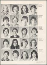 1979 Lampasas High School Yearbook Page 138 & 139