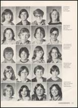 1979 Lampasas High School Yearbook Page 140 & 141