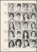 1979 Lampasas High School Yearbook Page 144 & 145