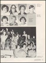 1979 Lampasas High School Yearbook Page 146 & 147