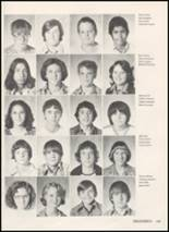 1979 Lampasas High School Yearbook Page 152 & 153