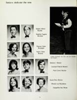 1967 Mount Vernon High School Yearbook Page 56 & 57