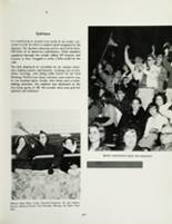 1967 Mount Vernon High School Yearbook Page 160 & 161