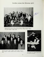 1967 Mount Vernon High School Yearbook Page 194 & 195