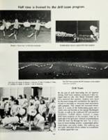 1967 Mount Vernon High School Yearbook Page 200 & 201