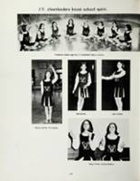 1967 Mount Vernon High School Yearbook Page 204 & 205