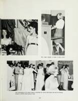 1967 Mount Vernon High School Yearbook Page 210 & 211
