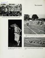 1967 Mount Vernon High School Yearbook Page 216 & 217