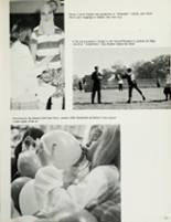 1967 Mount Vernon High School Yearbook Page 218 & 219