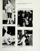 1967 Mount Vernon High School Yearbook Page 222 & 223