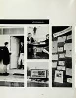 1967 Mount Vernon High School Yearbook Page 228 & 229