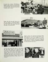 1967 Mount Vernon High School Yearbook Page 230 & 231