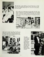 1967 Mount Vernon High School Yearbook Page 234 & 235