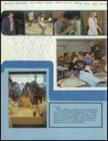 1977 Red Bluff Union High School Yearbook Page 10 & 11