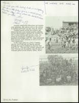 1977 Red Bluff Union High School Yearbook Page 26 & 27