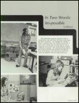 1977 Red Bluff Union High School Yearbook Page 66 & 67