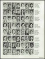1977 Red Bluff Union High School Yearbook Page 72 & 73