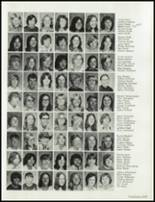 1977 Red Bluff Union High School Yearbook Page 92 & 93