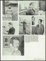 1977 Red Bluff Union High School Yearbook Page 102 & 103