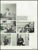 1977 Red Bluff Union High School Yearbook Page 118 & 119