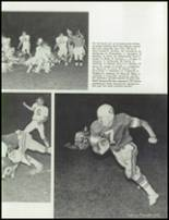 1977 Red Bluff Union High School Yearbook Page 124 & 125