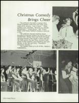 1977 Red Bluff Union High School Yearbook Page 170 & 171