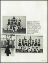 1977 Red Bluff Union High School Yearbook Page 174 & 175