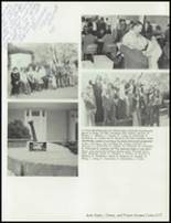 1977 Red Bluff Union High School Yearbook Page 180 & 181