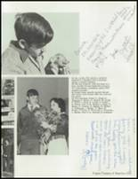 1977 Red Bluff Union High School Yearbook Page 184 & 185