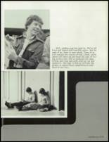 1977 Red Bluff Union High School Yearbook Page 226 & 227