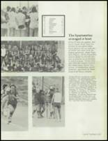 1977 Red Bluff Union High School Yearbook Page 228 & 229