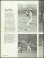 1977 Red Bluff Union High School Yearbook Page 230 & 231