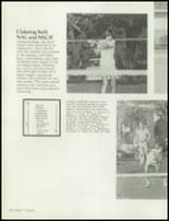 1977 Red Bluff Union High School Yearbook Page 236 & 237