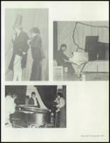 1977 Red Bluff Union High School Yearbook Page 242 & 243