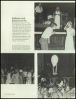 1977 Red Bluff Union High School Yearbook Page 248 & 249