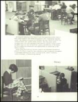 1970 Lincoln-Sudbury Regional High School Yearbook Page 152 & 153