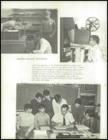 1970 Lincoln-Sudbury Regional High School Yearbook Page 154 & 155