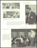 1970 Lincoln-Sudbury Regional High School Yearbook Page 204 & 205