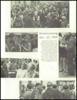 1970 Lincoln-Sudbury Regional High School Yearbook Page 220 & 221
