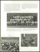 1970 Lincoln-Sudbury Regional High School Yearbook Page 226 & 227