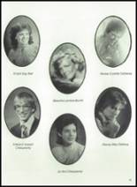 1987 Hillsboro High School Yearbook Page 38 & 39