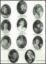 1987 Hillsboro High School Yearbook Page 46 & 47