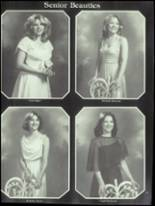 1980 Rock Hill High School Yearbook Page 62 & 63