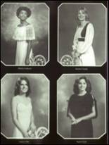 1980 Rock Hill High School Yearbook Page 64 & 65