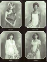 1980 Rock Hill High School Yearbook Page 66 & 67