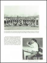 1980 Rock Hill High School Yearbook Page 104 & 105