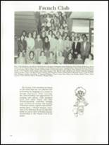 1980 Rock Hill High School Yearbook Page 114 & 115
